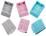 Histosette I® Biopsy Cassettes