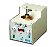Micropol polisher