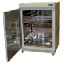 Large capacity ovens